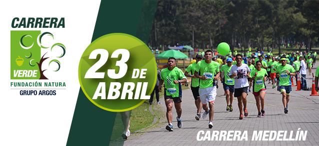 23-de-abril-correremos-por-los-bosques-carrera-verde-medellin