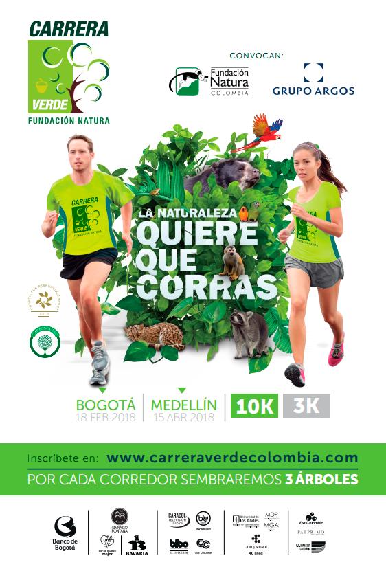 afiche-carrera-verde-2018-bogota-y-medellin
