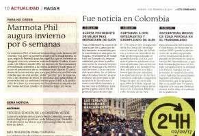 carrera-verde-2017-el-colombiano