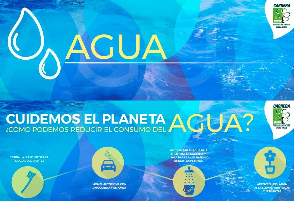 cuidemos-el-planeta-agua-ecotips-cv-colombia-min