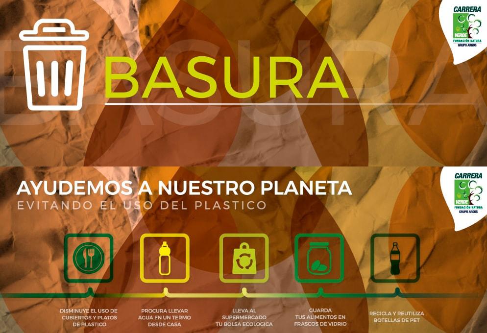 cuidemos-el-planeta-basuras-ecotips-cv-colombia-min