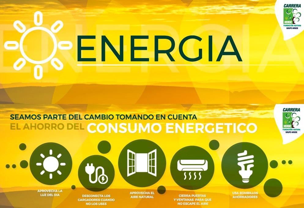 cuidemos-el-planeta-energia-ecotips-cv-colombia-min