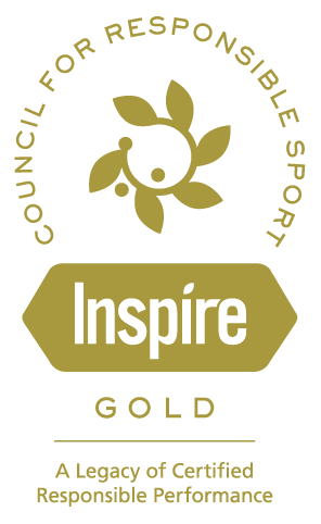 inspire_gold_seal_carrera_verde_colombia_2019