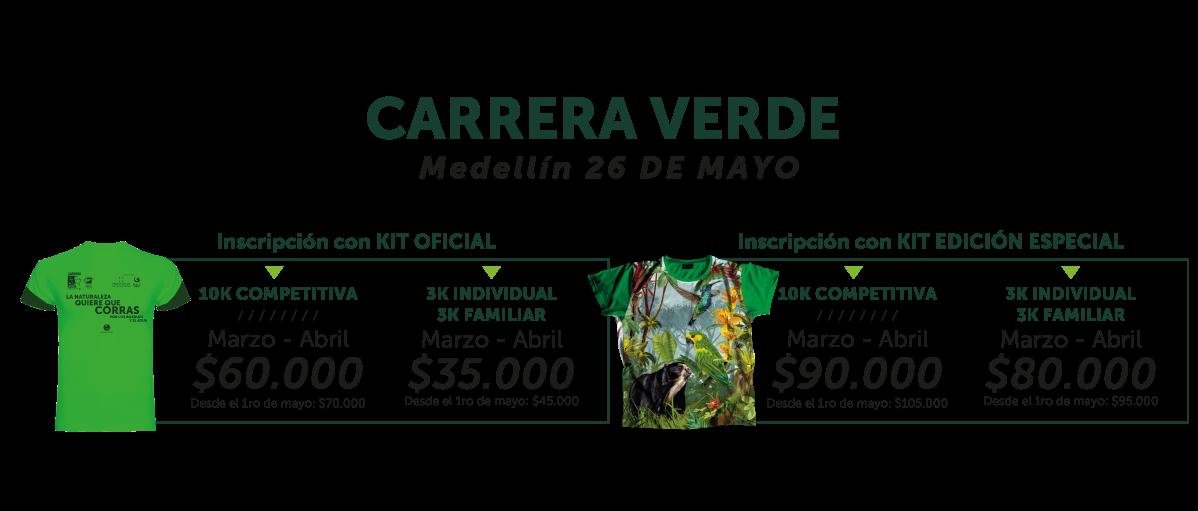 kits-carrera-verde-medellin-2019