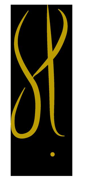 logo-8t-cv-medellin