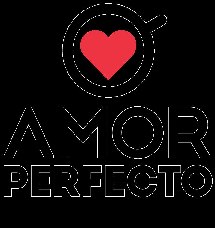 logo-amor-perfecto