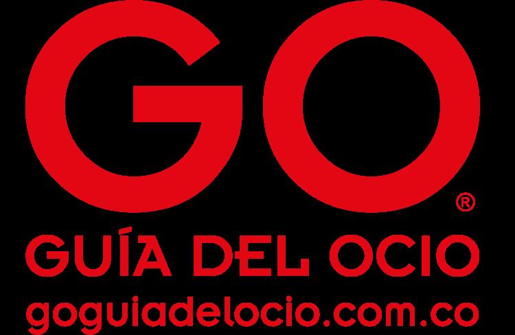 logo-go-2018