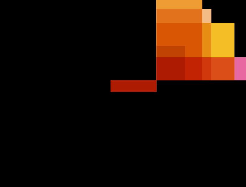 logo-patrocinador-cv-pwc-2019