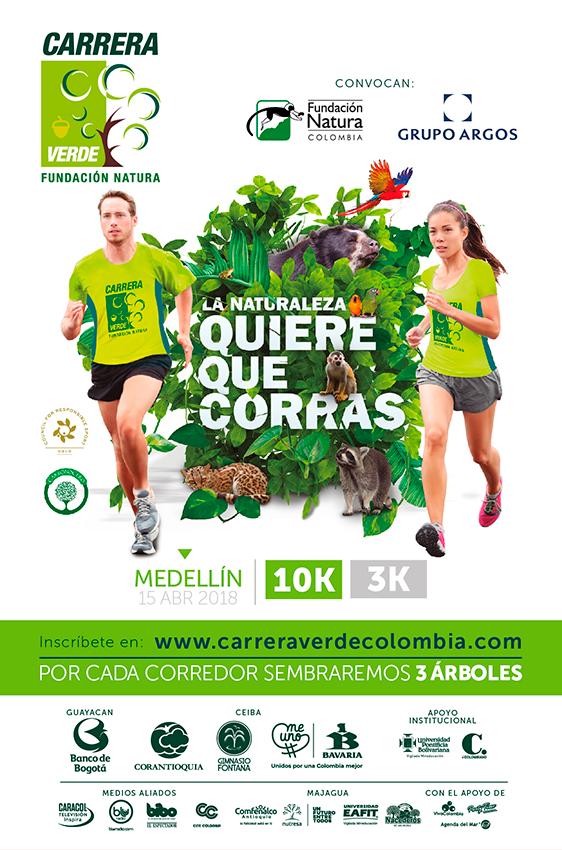 afiche-cv-medellin-2018