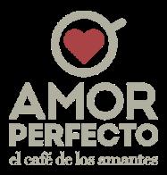 amor-perfecto