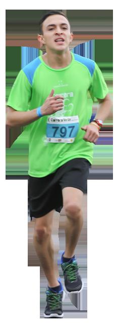 atleta-carrera-verde