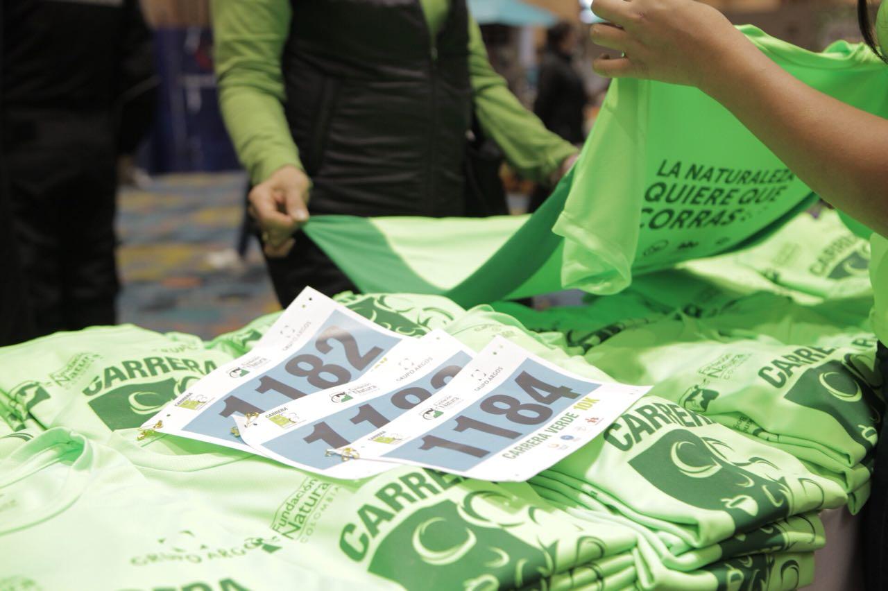 camiseta-carrera-verde-2018
