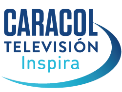 caracol-inspira