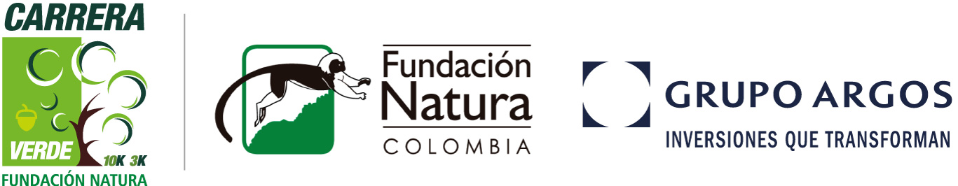 Carrera Verde Colombia 2019