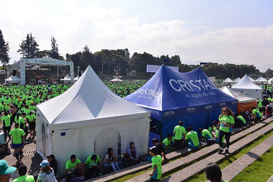 carrera-verde-bogota-2017-01-100