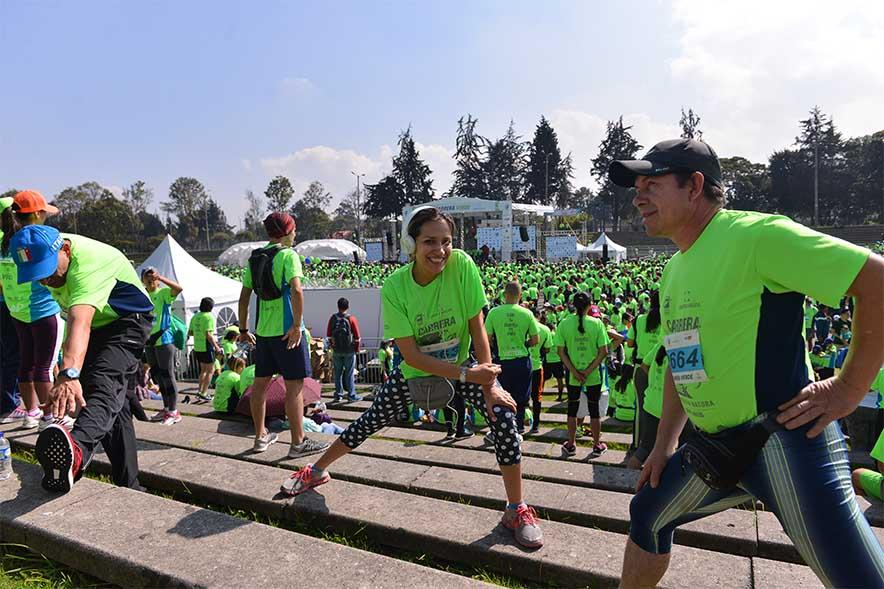 carrera-verde-bogota-2017-01-107