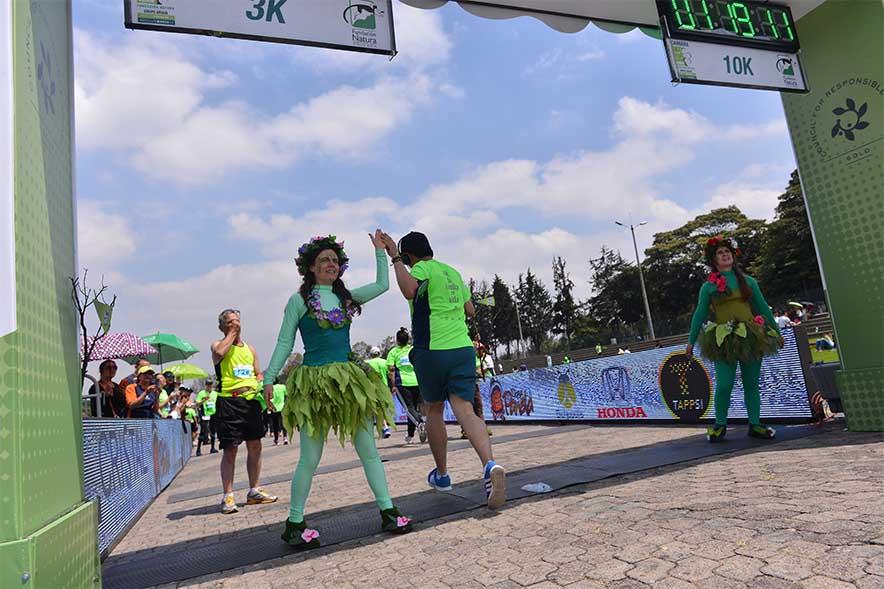 carrera-verde-bogota-2017-01-11