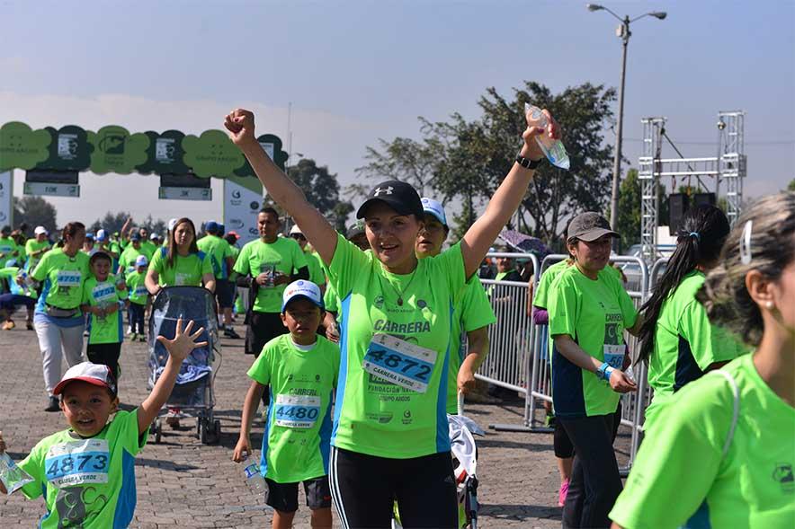 carrera-verde-bogota-2017-01-117