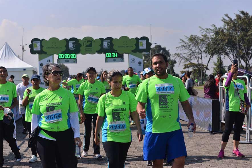 carrera-verde-bogota-2017-01-119