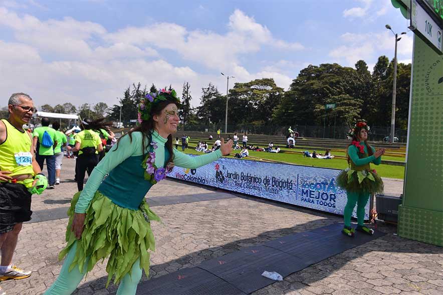 carrera-verde-bogota-2017-01-13