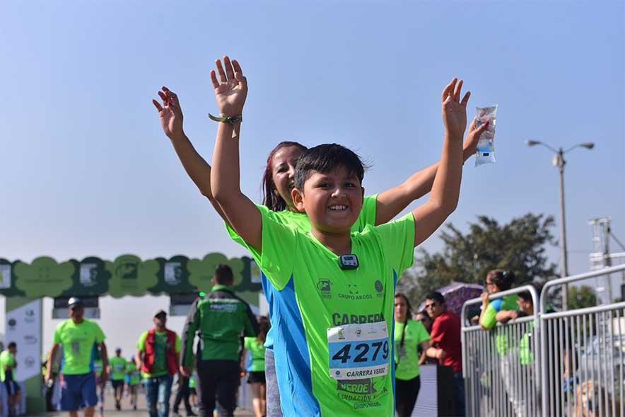 carrera-verde-bogota-2017-01-137