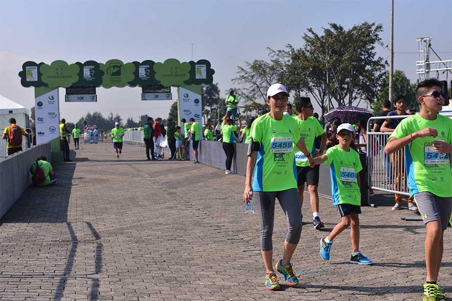 carrera-verde-bogota-2017-01-139