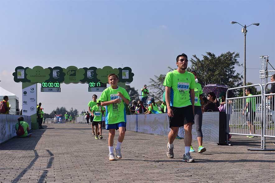 carrera-verde-bogota-2017-01-141