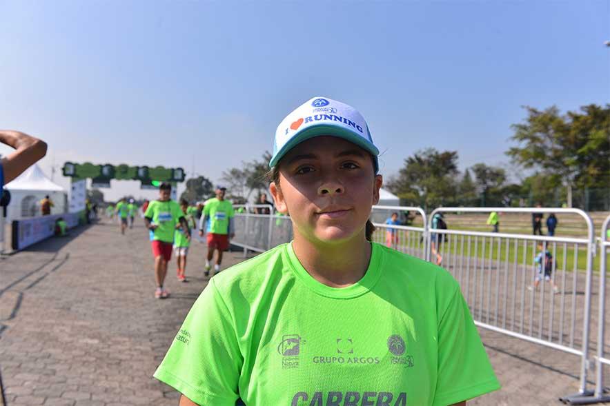 carrera-verde-bogota-2017-01-142