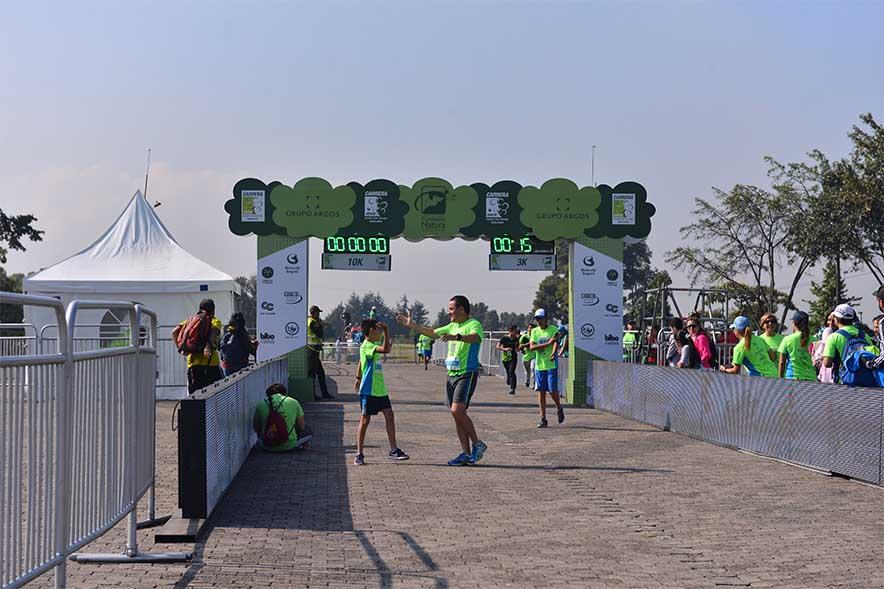 carrera-verde-bogota-2017-01-145