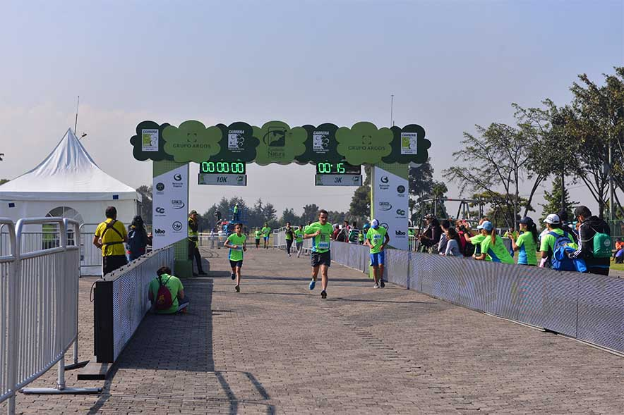 carrera-verde-bogota-2017-01-146