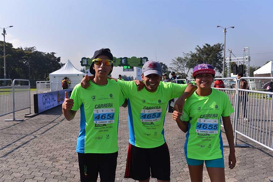 carrera-verde-bogota-2017-01-150