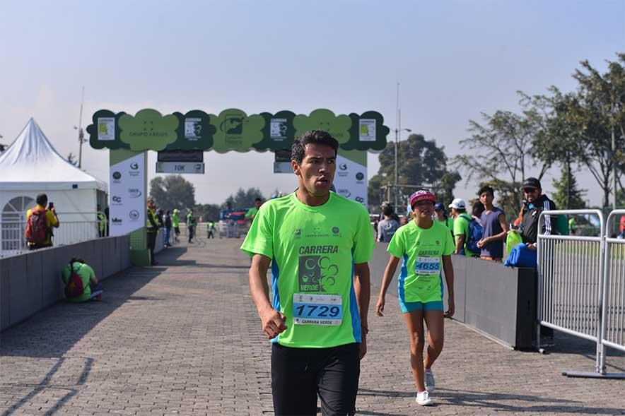 carrera-verde-bogota-2017-01-151