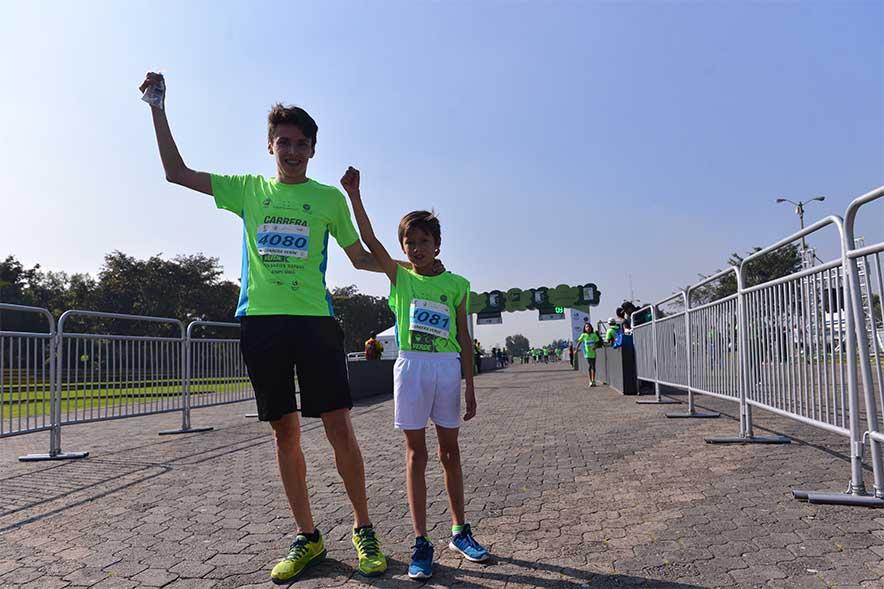 carrera-verde-bogota-2017-01-153