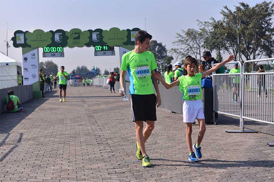carrera-verde-bogota-2017-01-154