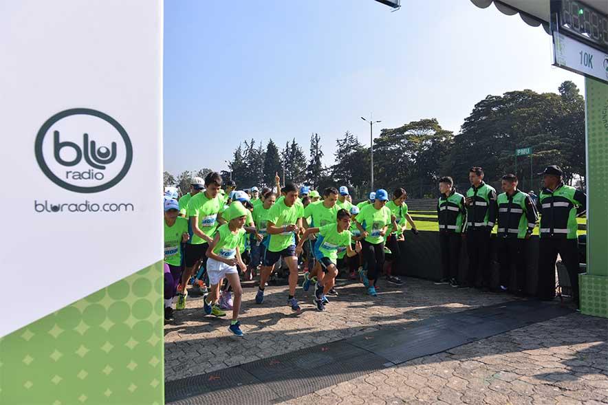 carrera-verde-bogota-2017-01-166