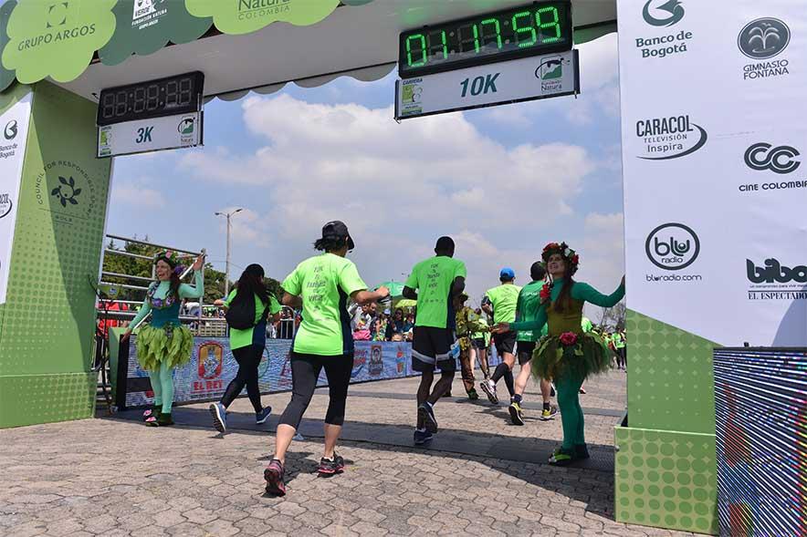 carrera-verde-bogota-2017-01-17