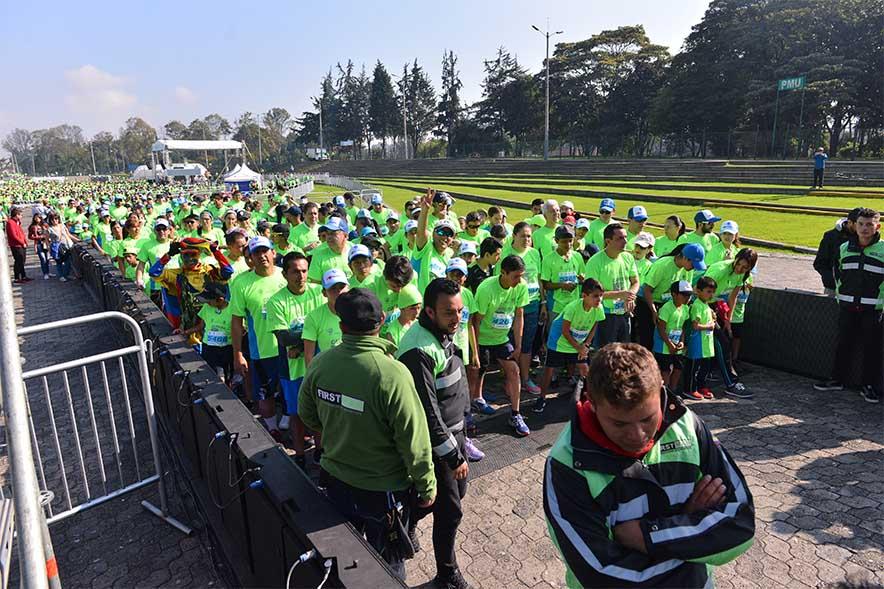 carrera-verde-bogota-2017-01-173