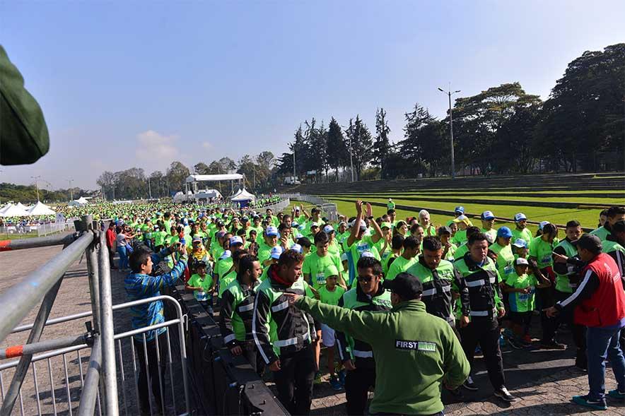 carrera-verde-bogota-2017-01-174