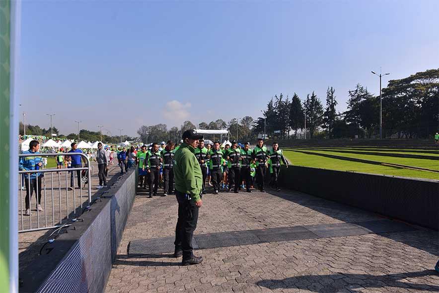 carrera-verde-bogota-2017-01-175