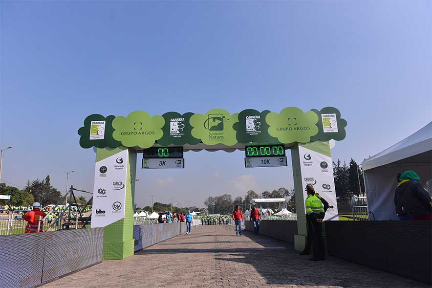 carrera-verde-bogota-2017-01-176