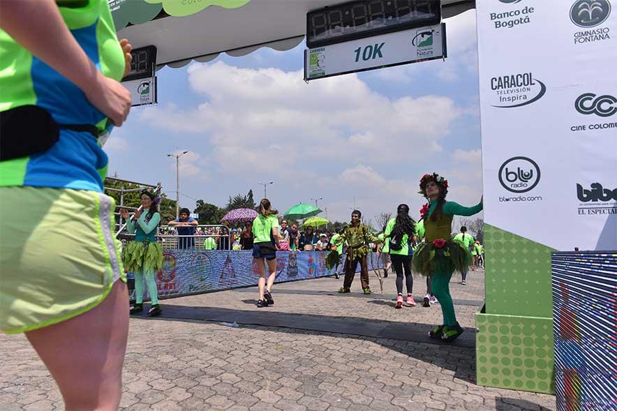 carrera-verde-bogota-2017-01-18