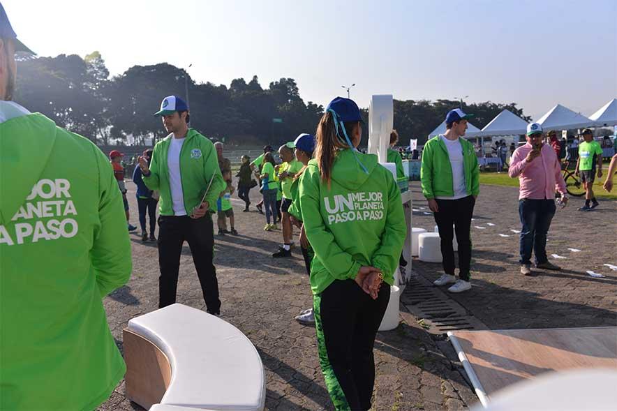 carrera-verde-bogota-2017-01-208