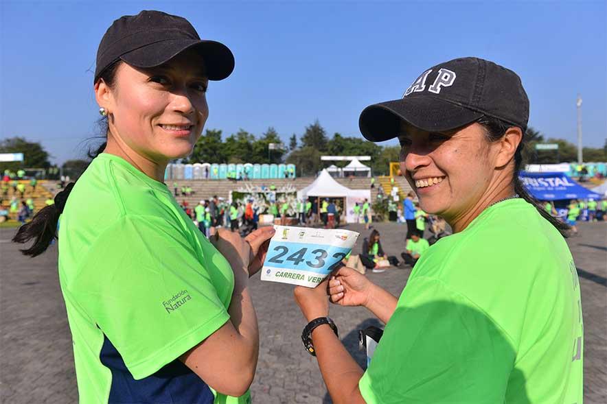 carrera-verde-bogota-2017-01-214