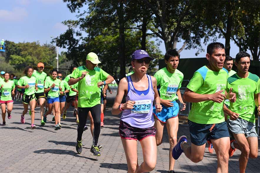 carrera-verde-bogota-2017-01-219