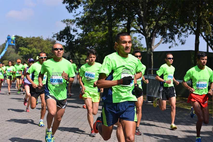 carrera-verde-bogota-2017-01-220