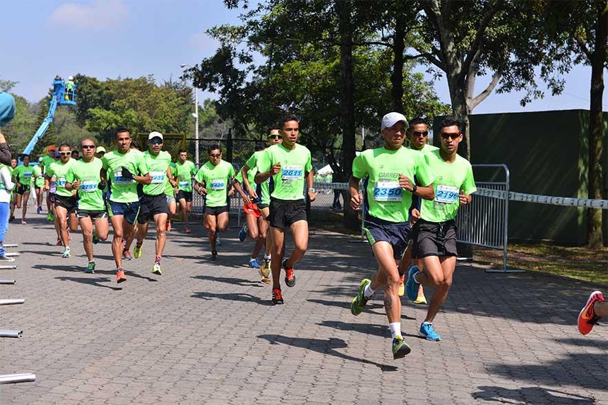 carrera-verde-bogota-2017-01-222