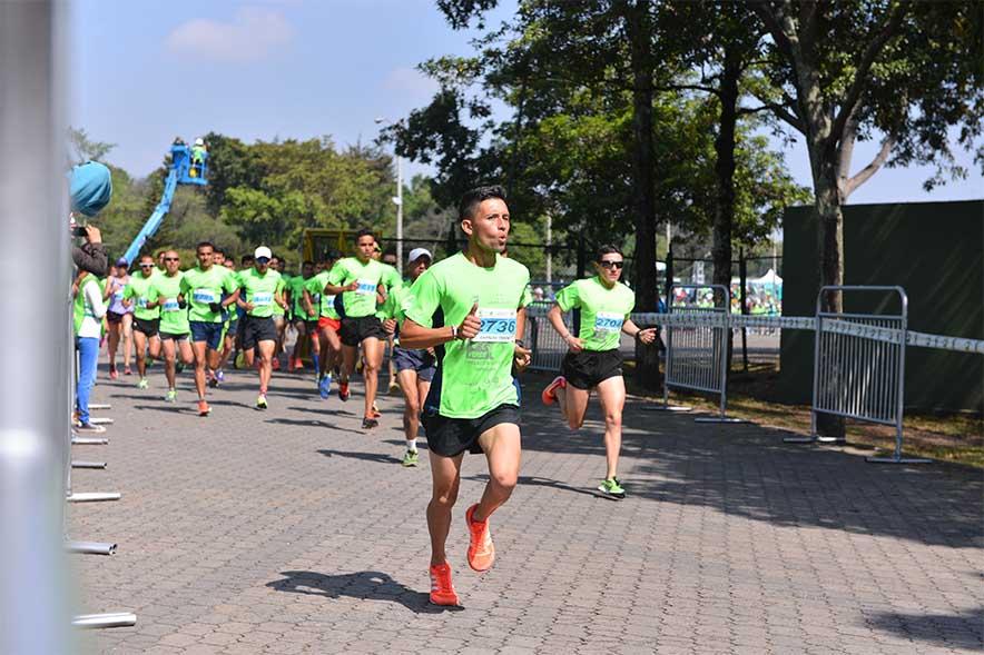 carrera-verde-bogota-2017-01-223