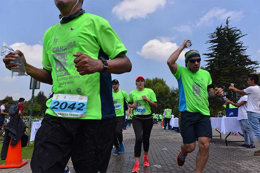 carrera-verde-bogota-2017-01-44