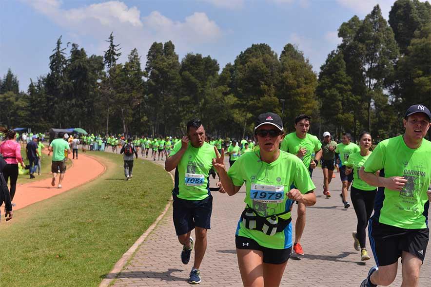 carrera-verde-bogota-2017-01-54