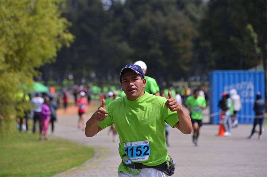 carrera-verde-bogota-2017-01-7